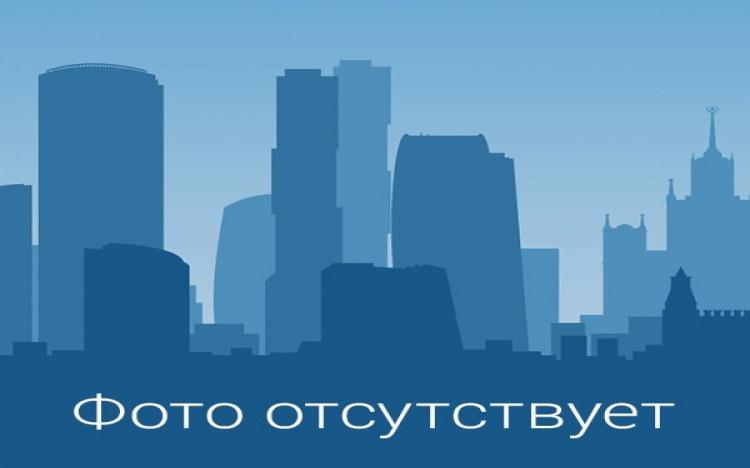 Аренда офиса 60 кв Кутузовский проезд Аренда офисных помещений Маршала Конева улица
